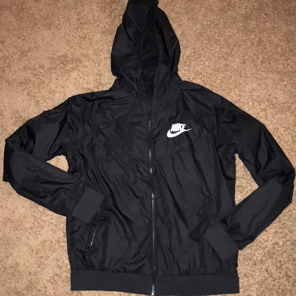 0164325c76 Nike Windbreaker zip up Jacket. M 5a6930193afbbdf7e59f6642